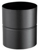 Adaptateur air étanche à membrane - Tubages rigides - Chauffage & Traitement de l'air - GEDIMAT