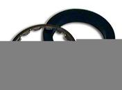 Joint et rondelle pour joint mixte gripp diam.20X27mm pour tube cuivre diam.16mm sous coque de 5 pièces - Joints - Plomberie - GEDIMAT