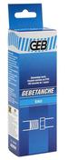 Résine anaérobie pour eau chaude et froide tube 50ml - Pâtes et Mastics sanitaires - Plomberie - GEDIMAT