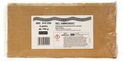 Sel amoniac pour nettoyage des pannes de fer à souder inodore blanc - Pâtes et Mastics sanitaires - Plomberie - GEDIMAT