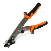 Cisaille grignoteuse avec coupe copeaux intégré SUPER COUP NR1 - Couteau à enduire - 50cm - Gedimat.fr