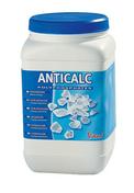 Boîte de cristaux de polyphosphate Anticalc de 0,5kg - Filtres - Cartouches - Plomberie - GEDIMAT