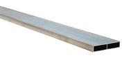 Règle de maçon 1 voile Mondelin en aluminium 18x100mm Long.2,50m avec embouts - Planche d'échafaudage Sapin/Epicéa en 4m de long - Gedimat.fr