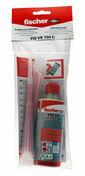 Résine vinylester FIS VS 150C - cartouche de 150ml - Scellements chimiques - Quincaillerie - GEDIMAT