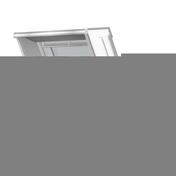 Moustiquaire pour fenêtre VELUX ZIL M06 haut.2,00m larg.73cm - Volets - Stores - Couverture & Bardage - GEDIMAT