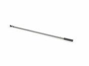 Canne télescopique pour fenêtre et store VELUX ZCT 200K - Fenêtres - Portes fenêtres - Menuiserie & Aménagement - GEDIMAT