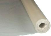 Film polyéthylène de protection type 200 petit rouleau larg.6m long.27m - Protections des chantiers - Outillage - GEDIMAT