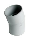 Coude PVC pour tube de descente de gouttière NICOLL diam.80mm angle 20° mâle femelle coloris gris - Carré potager sur pieds réglable long.80cm prof.60cm haut.80 à 100 cm - Gedimat.fr