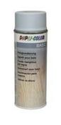 Bombe de sous couche d'adhérence pour bois aérosol 400ml - Bombes de peinture - Peinture & Droguerie - GEDIMAT
