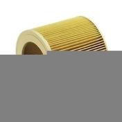 Filtre cartouche pour tous les types d'appareils KARCHER indiqués - Machines d'atelier - Outillage - GEDIMAT