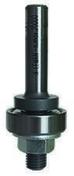 Arbre porte fraise queue 6 pour mèche type 4708 alésage 8mm - Consommables et Accessoires - Outillage - GEDIMAT