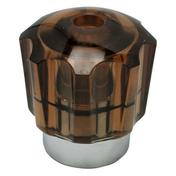 Croisillon universel h:14 a 35 sous insert fumé coque 1 pièce - Accessoires pose de carrelages - Revêtement Sols & Murs - GEDIMAT