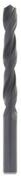 Foret métal HSS laminé diam.5,0mm étui de 2 pièces - Bombe de peinture aérosol déco 400ml blanc mat ral 9010 - Gedimat.fr