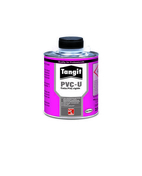 Colle PVC rigide en gel avec pinceau boite 250G - Bloc béton de chaînage horizontal ép.9cm haut.19cm long.3,00m - Gedimat.fr