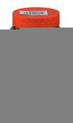 Colorant en poudre SIKACIM COLOR dose de 700g noir - Double rive sous-faîtière pour tuiles ROMANE-CANAL coloris vieilli terroir - Gedimat.fr