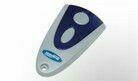 Télécommande 4 fonctions pour N440 ET NOVOPORTE - Automatismes - Electricité & Eclairage - GEDIMAT