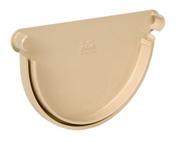 Fond de naissance universel pour gouttière PVC de 25 NICOLL FCN25B coloris sable - Colle carreau de plâtre PF3 sac de 25kg - Gedimat.fr