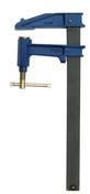 Serre-joints à pompe saillie 120 section 35x8 serrage 400 - Bande d'étanchéité auto-adhésive en bitume ADEALU GRIS 2 - rouleau de 3M² - Gedimat.fr