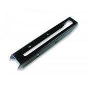 Matrice pour pince à coupe d'ardoise Mat2 et Matcoup2 - Outillage du couvreur - Bois & Panneaux - GEDIMAT