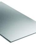 Panneau de polyuréthanne NOMA REFLEX PU ép.10mm larg.60cm long.80cm - Murs et Cloisons intérieurs - Isolation & Cloison - GEDIMAT