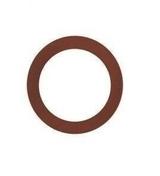 Joint pour écrou 20X150 marron coque de 10 pièces - Joints - Plomberie - GEDIMAT