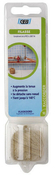 Filasse de lin peigné extra fine bobinot 18g - Pâtes et Mastics sanitaires - Plomberie - GEDIMAT