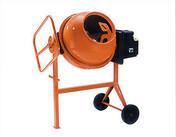 Bétonnière électrique avec frein 140L SM145S MONO 500 LESCHA - Contreplaqué tout Okoumé MARINE PLY ép.19mm larg.1,22m long.2,50m - Gedimat.fr
