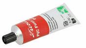 Colle pour tube et raccords PVC NICOLL tube de 125ml - Volet battant lames verticales renforcées URDA bois (sapin) ép.27mm 1 vantail B2 - droit - haut.2,15m larg.80cm - Gedimat.fr