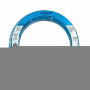 Câble électrique unifilaire cuivre H07VU section 2,5mm² coloris bleu en bobine de 10m - Faîtière ronde ventiléee à emboîtement (section ventilation 10cm²) pour tuiles TERREAL coloris chaumière - Gedimat.fr