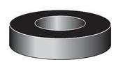 Rondelle d'étanchéité néoprène diam.20x7x3mm - boite de 100 pièces - Tuile à douille CANAL S diam.150mm coloris Saintonge - Gedimat.fr