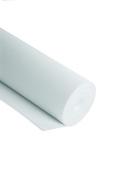 Isolation thermique polystyrène sous papier peint NOMA TAP rouleau ép.4mm larg.50cm long.10m - Sous-couche acoustique mince sous chape flottante ASSOUR CHAPE PLUS 21dB rouleau larg.1m long.20m - Gedimat.fr