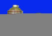 Douille électrique acier laitonné simple bague avec borne de terre culot à visser E27 - Fiches - Douilles - Adaptateurs - Electricité & Eclairage - GEDIMAT