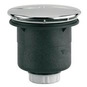 Bonde de douche à capot avec sortie verticale pour receveur percé en diam.90mm - Poutre VULCAIN section 12x40 cm long.3,00m pour portée utile de 2.1 A 2.60m - Gedimat.fr