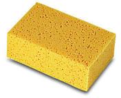 Eponge RUBINET plus - Manchon fer-cuivre droit laiton brut monobloc 270GCU femelle à visser diam.20x27mm à souder diam.18mm sur carte de 1 pièce - Gedimat.fr