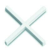 Croisillons pour joints larg.1,5mm sachet de 300 pièces - Peinture acrylique 2,5L coloris chocolat - Gedimat.fr