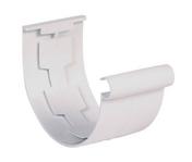 Jonction à coller pour gouttière PVC de 25 NICOLL JNC25B coloris blanc - Contreplaqué tout Okoumé CTBX SELECTION ép.40 larg.1,53m long.2,50m - Gedimat.fr