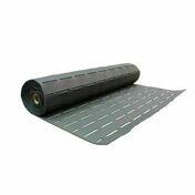 Sous couche acoustique SIKALAYER 05 rouleau de 20m² - Accessoires pose de parquets - Revêtement Sols & Murs - GEDIMAT