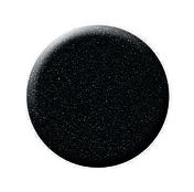Evier d'angle à encastrer 2 bacs + 1 égouttoir CASSIOPEE en cristalite larg.72cm long.84cm nera - Éviers - Cuisine - GEDIMAT