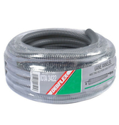 Gaine électrique souple ICTA 3422 diam.25mm long.25m coloris gris - Volet roulant électrique pour fenêtre VELUX SML SK08 - Gedimat.fr