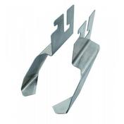 Bi-lame de rechange pour coupe isolants - 35x35mm. - Outillage du couvreur - Outillage - GEDIMAT