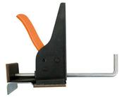 Cale de dilatation réglable set de 2 pièces - Outillage du menuisier - Menuiserie & Aménagement - GEDIMAT
