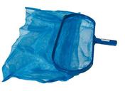 Epuisette de fond renforçée pour piscine en aluminium - Accessoires et Equipements - Aménagements extérieurs - GEDIMAT