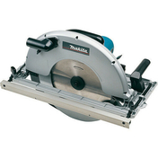 Scie circulaire 2200W diam.355mm 5143R MAKITA - Cisaille forgée Pelican - Gedimat.fr