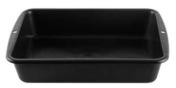 Auge de maçon plastique 10L haut.10cm larg.34cm long.44cm noir - Cordeau coton câblé diam.2mm pelote de 100g environ 49m blanc - Gedimat.fr