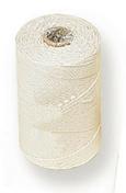 Cordeau nylon tressé diam.1,5mm bobine de 200m - Calotte pour 1 faîtière et 2 arêtiers pour tuiles TERREAL coloris sablé normand - Gedimat.fr