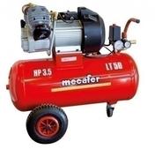 Compresseur 100L 3HP COAX V - Compresseurs - Outillage - GEDIMAT