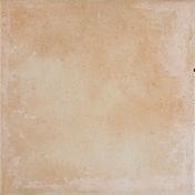 Joint de carrelage prolijoint sol 542 coloris gris bo te for Carrelage 2000
