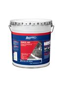 Enrobé bitumé de scellement DURCEL 680 seau de 25kg - Protection des fondations - Matériaux & Construction - GEDIMAT