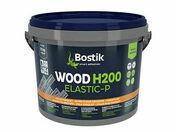 Colle à parquet hautes performances MSP 200 seau de 21kg - Bois Massif Abouté (BMA) Sapin/Epicéa non traité section 60x100 long.7,50m - Gedimat.fr