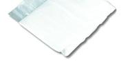 Bâche de protection bricolage polyéthylène Super 4x6m soit 24m2 - Bâches - Outillage - GEDIMAT